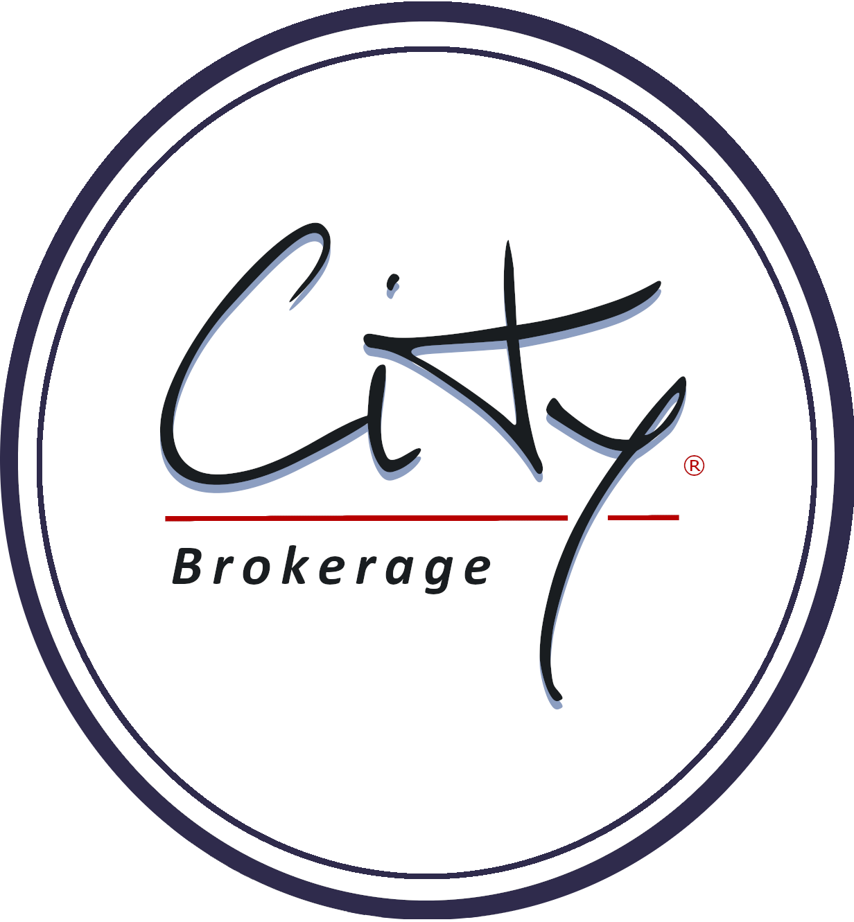 City Brokerage