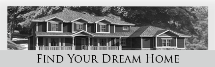 Find Your Dream Home, Maggie  Abril  REALTOR