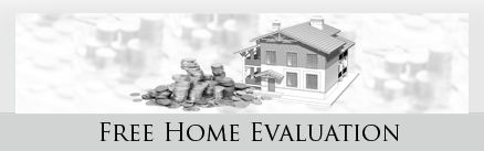 Free Home Evaluation, Maggie  Abril  REALTOR